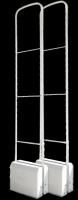 Antena Antifurto Cristal 1