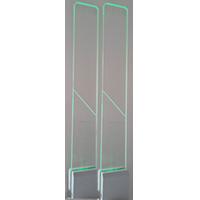 Antena Antifurto Inovacri Light 1