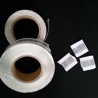 Etiqueta adesiva 4x4 com codigo de barras  1