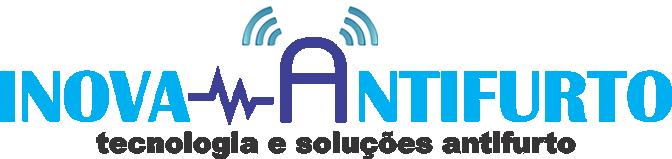 Inova Antifurto